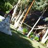 Catherine-Lacey-Photography-Calamigos-Ranch-Malibu-Wedding-Karen-James-1238