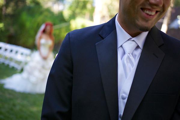 Catherine-Lacey-Photography-Calamigos-Ranch-Malibu-Wedding-Karen-James-1245