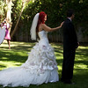 Catherine-Lacey-Photography-Calamigos-Ranch-Malibu-Wedding-Karen-James-1352