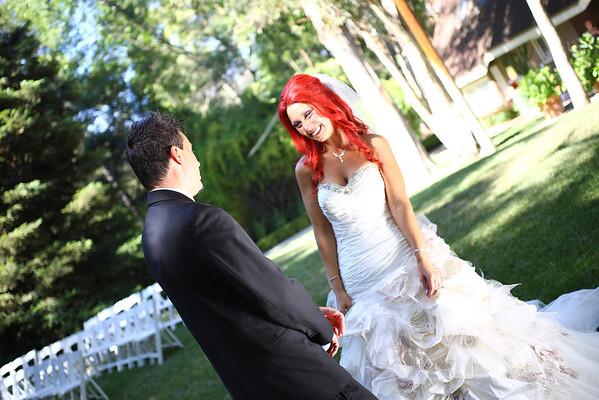 Catherine-Lacey-Photography-Calamigos-Ranch-Malibu-Wedding-Karen-James-1541