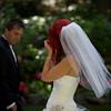 Catherine-Lacey-Photography-Calamigos-Ranch-Malibu-Wedding-Karen-James-1459