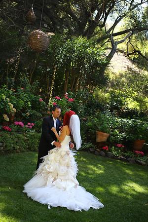 Catherine-Lacey-Photography-Calamigos-Ranch-Malibu-Wedding-Karen-James-1488