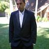 Catherine-Lacey-Photography-Calamigos-Ranch-Malibu-Wedding-Karen-James-1076