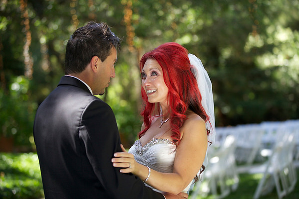 Catherine-Lacey-Photography-Calamigos-Ranch-Malibu-Wedding-Karen-James-1430