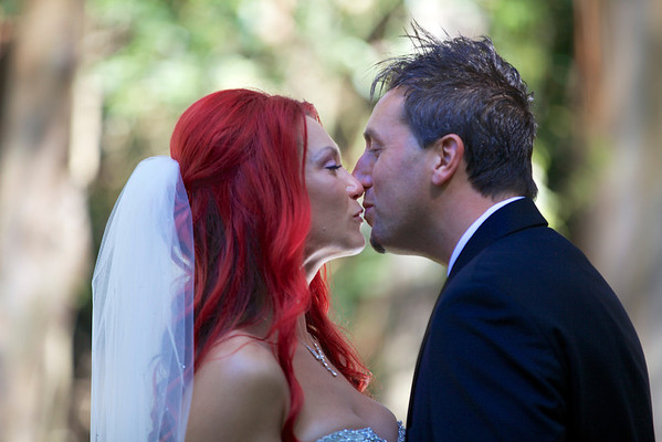 Catherine-Lacey-Photography-Calamigos-Ranch-Malibu-Wedding-Karen-James-1393