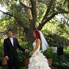 Catherine-Lacey-Photography-Calamigos-Ranch-Malibu-Wedding-Karen-James-1456