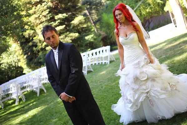 Catherine-Lacey-Photography-Calamigos-Ranch-Malibu-Wedding-Karen-James-1273