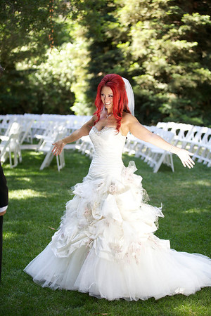 Catherine-Lacey-Photography-Calamigos-Ranch-Malibu-Wedding-Karen-James-1439