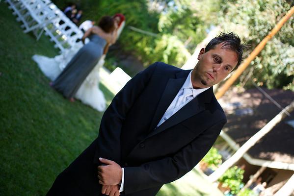 Catherine-Lacey-Photography-Calamigos-Ranch-Malibu-Wedding-Karen-James-1226
