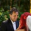 Catherine-Lacey-Photography-Calamigos-Ranch-Malibu-Wedding-Karen-James-1409