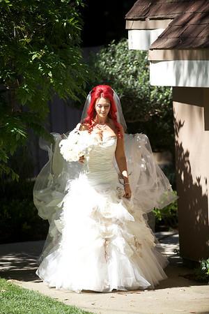 Catherine-Lacey-Photography-Calamigos-Ranch-Malibu-Wedding-Karen-James-1124