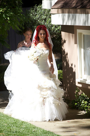 Catherine-Lacey-Photography-Calamigos-Ranch-Malibu-Wedding-Karen-James-1125