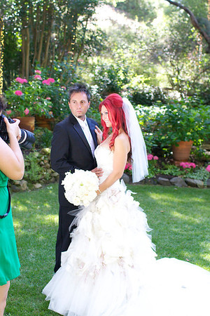 Catherine-Lacey-Photography-Calamigos-Ranch-Malibu-Wedding-Karen-James-1492