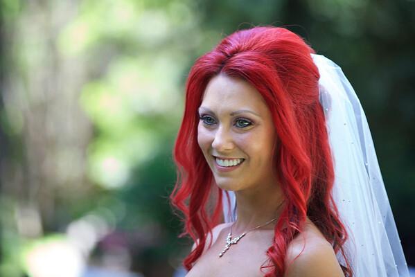 Catherine-Lacey-Photography-Calamigos-Ranch-Malibu-Wedding-Karen-James-1154