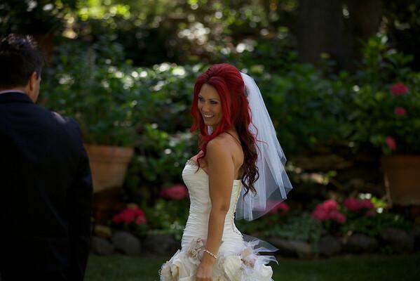 Catherine-Lacey-Photography-Calamigos-Ranch-Malibu-Wedding-Karen-James-1463