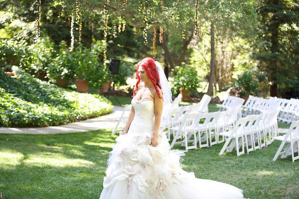 Catherine-Lacey-Photography-Calamigos-Ranch-Malibu-Wedding-Karen-James-1310