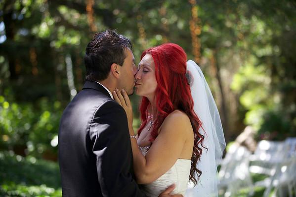 Catherine-Lacey-Photography-Calamigos-Ranch-Malibu-Wedding-Karen-James-1434