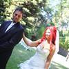 Catherine-Lacey-Photography-Calamigos-Ranch-Malibu-Wedding-Karen-James-1278