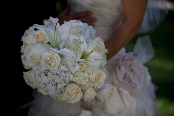 Catherine-Lacey-Photography-Calamigos-Ranch-Malibu-Wedding-Karen-James-1563