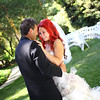 Catherine-Lacey-Photography-Calamigos-Ranch-Malibu-Wedding-Karen-James-1304