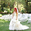Catherine-Lacey-Photography-Calamigos-Ranch-Malibu-Wedding-Karen-James-1309