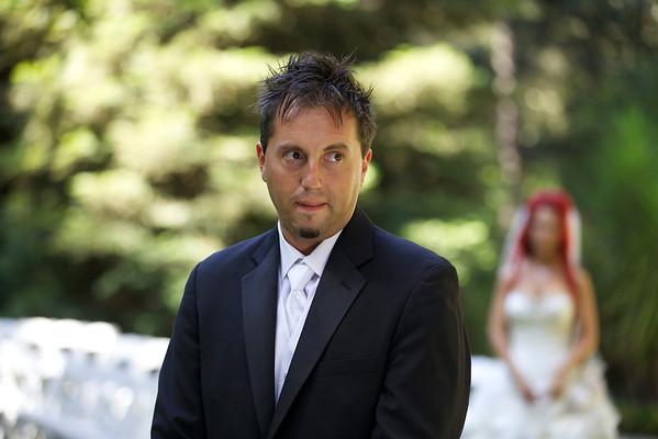 Catherine-Lacey-Photography-Calamigos-Ranch-Malibu-Wedding-Karen-James-1256