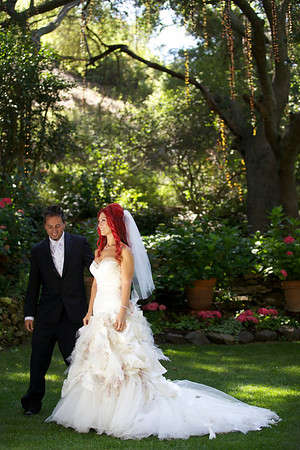 Catherine-Lacey-Photography-Calamigos-Ranch-Malibu-Wedding-Karen-James-1504