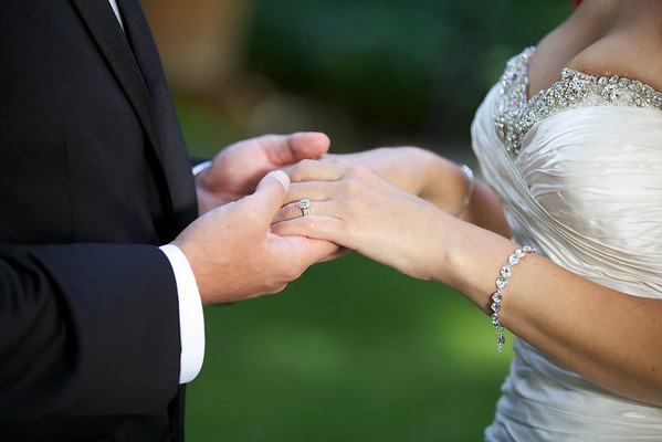 Catherine-Lacey-Photography-Calamigos-Ranch-Malibu-Wedding-Karen-James-1636