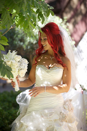 Catherine-Lacey-Photography-Calamigos-Ranch-Malibu-Wedding-Karen-James-1106