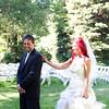 Catherine-Lacey-Photography-Calamigos-Ranch-Malibu-Wedding-Karen-James-1313