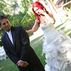 Catherine-Lacey-Photography-Calamigos-Ranch-Malibu-Wedding-Karen-James-1280