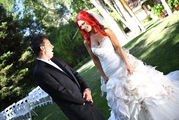 Catherine-Lacey-Photography-Calamigos-Ranch-Malibu-Wedding-Karen-James-1291