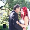 Catherine-Lacey-Photography-Calamigos-Ranch-Malibu-Wedding-Karen-James-1335