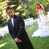 Catherine-Lacey-Photography-Calamigos-Ranch-Malibu-Wedding-Karen-James-1268