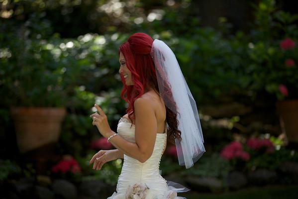 Catherine-Lacey-Photography-Calamigos-Ranch-Malibu-Wedding-Karen-James-1460