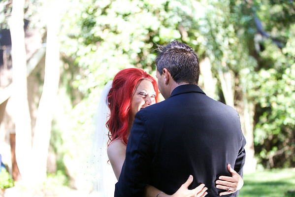Catherine-Lacey-Photography-Calamigos-Ranch-Malibu-Wedding-Karen-James-1378