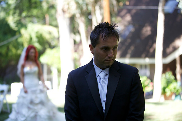 Catherine-Lacey-Photography-Calamigos-Ranch-Malibu-Wedding-Karen-James-1168
