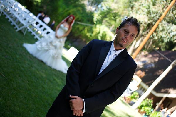 Catherine-Lacey-Photography-Calamigos-Ranch-Malibu-Wedding-Karen-James-1230