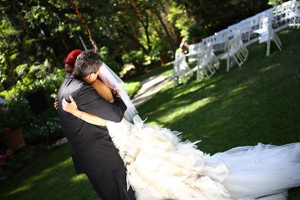 Catherine-Lacey-Photography-Calamigos-Ranch-Malibu-Wedding-Karen-James-1542