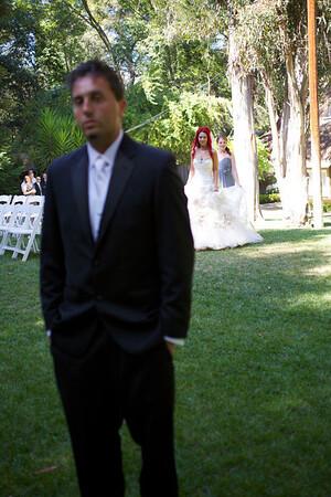 Catherine-Lacey-Photography-Calamigos-Ranch-Malibu-Wedding-Karen-James-1091