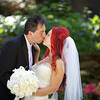 Catherine-Lacey-Photography-Calamigos-Ranch-Malibu-Wedding-Karen-James-1554