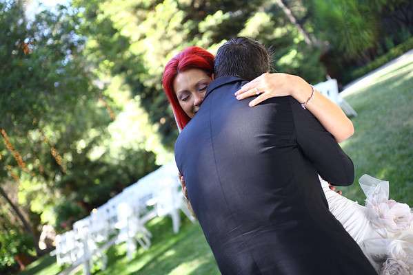 Catherine-Lacey-Photography-Calamigos-Ranch-Malibu-Wedding-Karen-James-1303