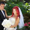 Catherine-Lacey-Photography-Calamigos-Ranch-Malibu-Wedding-Karen-James-1550