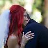 Catherine-Lacey-Photography-Calamigos-Ranch-Malibu-Wedding-Karen-James-1400