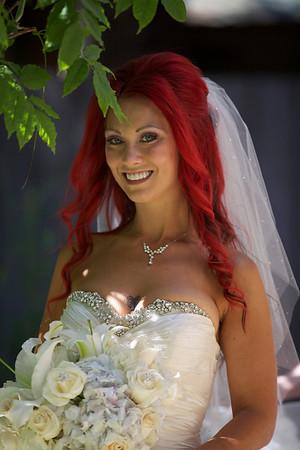 Catherine-Lacey-Photography-Calamigos-Ranch-Malibu-Wedding-Karen-James-1118
