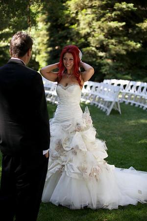 Catherine-Lacey-Photography-Calamigos-Ranch-Malibu-Wedding-Karen-James-1444