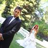 Catherine-Lacey-Photography-Calamigos-Ranch-Malibu-Wedding-Karen-James-1267