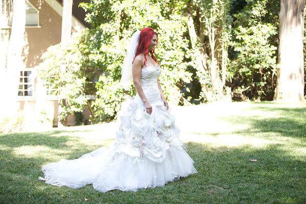 Catherine-Lacey-Photography-Calamigos-Ranch-Malibu-Wedding-Karen-James-1184