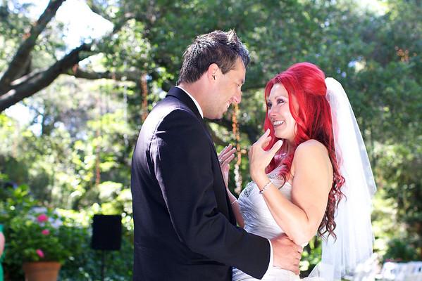 Catherine-Lacey-Photography-Calamigos-Ranch-Malibu-Wedding-Karen-James-1318