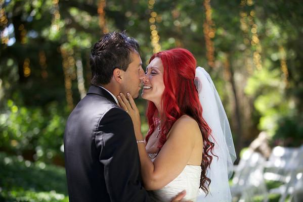 Catherine-Lacey-Photography-Calamigos-Ranch-Malibu-Wedding-Karen-James-1432